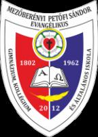 E-SULI Mezőberényi Evangélikus Gimnázium